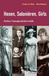 Hexen, Salonieren, Girls